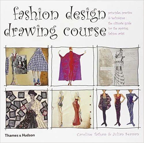 Fashion Designer Course In Mumbai Latest Trend Fashion