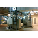 AC Plant Annual Maintenance Contract Services