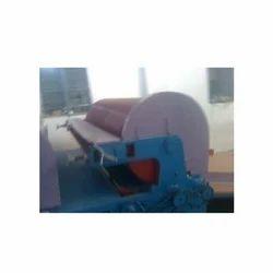 Flexo Paper Printing Machine