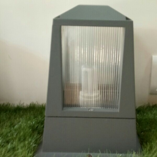 Outdoor light surface mounted lights wholesaler from mumbai outdoor light aloadofball Choice Image