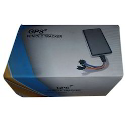 Vehicle Tracking Systems In Hyderabad Suppliers Dealers