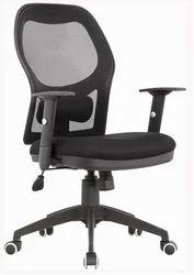 Modern Workstation Chairs