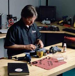Pneumatic Tools Repair and Spares