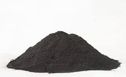 Potassium Humate Natural Organic Fertilizer (Humic Acid)