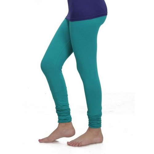 Pure Viscose Legging