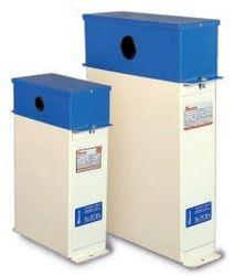 APP Type Capacitors
