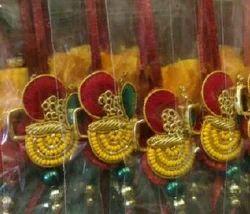 Fancy Rakhi