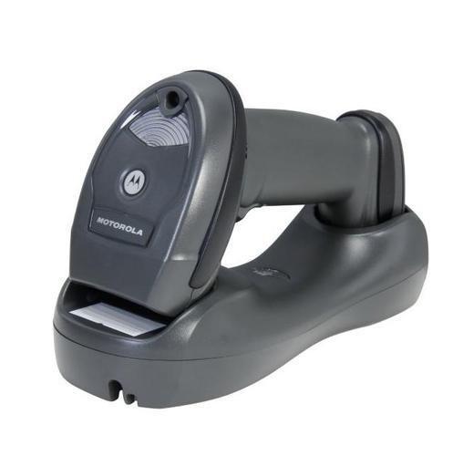 Motorola Barcode Scanner Motorola Barcode Scanner Latest Price