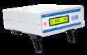 Single Phase Transformer Turns Ratio Meter