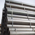Low Pressure Heater Pipes