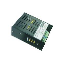 Switch Mode Power Supply (72 W)