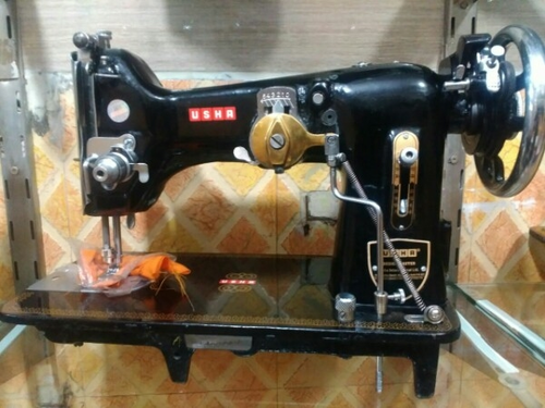 Products Services Wholesaler From Delhi Stunning Usha Stapler Sewing Machine