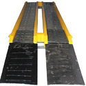 Mobile Weighbridge