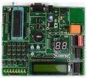 8051 Development Board (V1)
