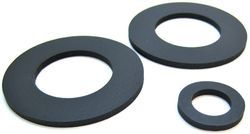 Rubber Gaskets - Rubber Gasket Manufacturer from Delhi on rubber seals, rubber bumper, rubber washer, rubber valve, rubber bushings, rubber tape, rubber bellows, rubber clip, rubber hose, rubber extrusions, hydraulic seals, spiral wound gasket, rubber pads, rubber sheet, rubber bumpers, rubber tube, rubber sleeve, rubber body, rubber seal, rubber coupling, rubber mount, rubber plug, rubber door, ring joint gasket, rubber tubing, rubber parts, rubber gloves, rubber cylinder, rubber bush, rubber truck, rubber products, rubber rollers, rubber grommets, rubber diaphragm, graphite packing, ptfe gasket, rubber sheets,
