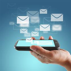 Bulk Sms Services & Short Long Coding