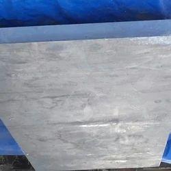 Aluminium ENAW-AlMg4.5Mn0.7 Plates & Sheets(EU EN, DIN, WNR)