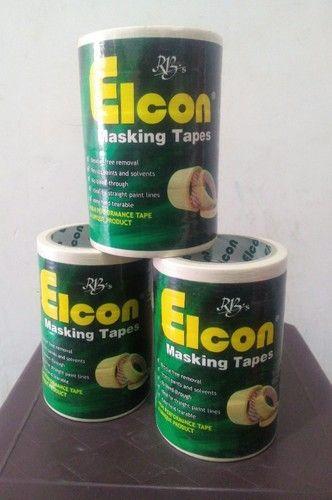 Elcon Masking Tape
