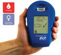 Diaspect Heamoglobin Meter Equal Hemocue