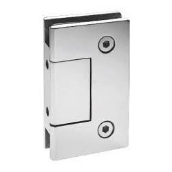 Enox Shower Hinges