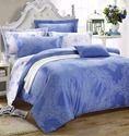 Bedding Set Home Use