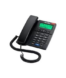 Binatone Concept700 Phone