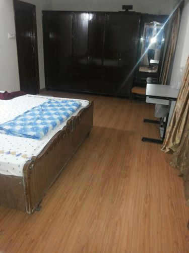 Wooden Flooring Laminated Wood Flooring Manufacturer From Chandigarh