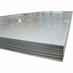 X8NiCrAlTi32-21 Plates