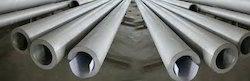 Stainless Steel 316L Boiler Tubes