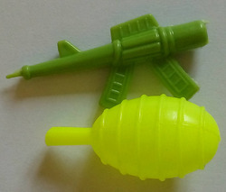 Holi Toys