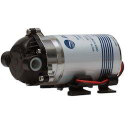 A Q & Q - K 36 RO Pump