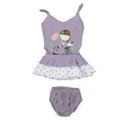 Design no:-1033 Baby Clothes