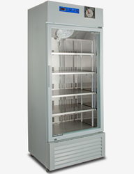 Blood Bank Refrigerators for Laboratory