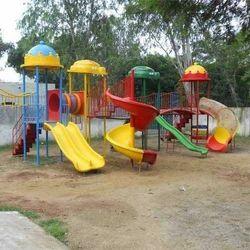Muti Play Station 3