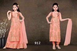 Eid Salwar Kameez for Kids
