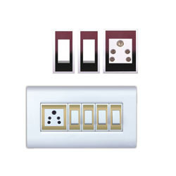 Pics For Gt Modular Electric Switch Board