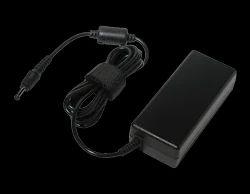 12v 1a Power Adaptors