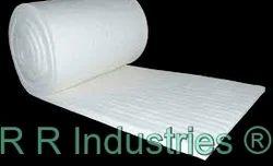 Ceramic Fibre Paper Roll