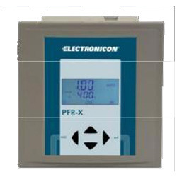 Electronicon Power Factor Controller