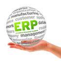 E.R.P Software