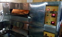 Deck Baking Oven