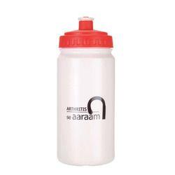 Sporty Grip Small Bottle