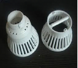 die casting moulds and dies