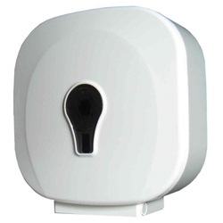 Towel Roll Dispenser