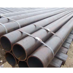 A106 Seamless Pipes