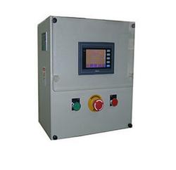Autosafe PLC Unit