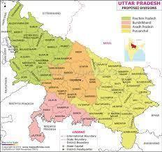 Pharma Franchise in Aligarh