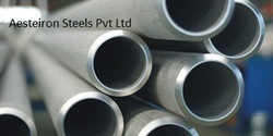 ASTM A632 Gr 304N Seamless & Welded Tubes