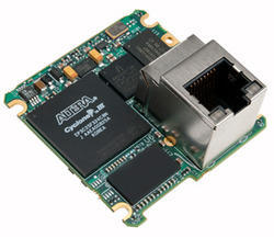 iPORT NTx-Mini Embedded Video Interface
