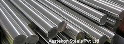 ASTM A535 Rods